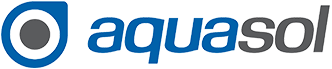 Aquasol - Logo